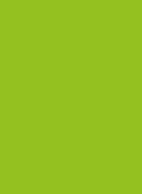 ConFac | Confederación de federaciones de Asociaciones Cannábicas