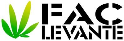 FACLevante